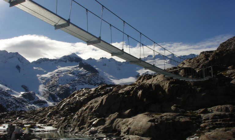 hängebrücke gauli 018